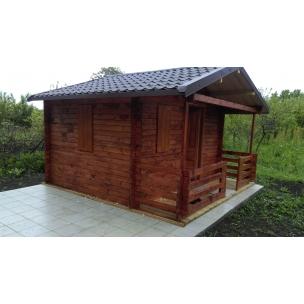 http://mail.casutedegradina.com/46-325-thickbox/casuta-de-gradina-nyk-3x3m.jpg