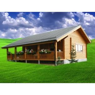 http://mail.casutedegradina.com/62-303-thickbox/casa-de-lemn-elisabeta-10x6m.jpg