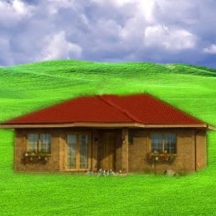 http://mail.casutedegradina.com/87-306-thickbox/casa-george-8x8m.jpg